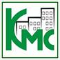 логотип - кмс