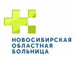 логотип - ноб