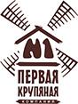логотип - пкк