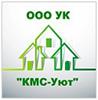 логотип - ук кмс-уют