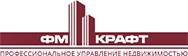 логотип - фм-крафт