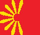 логотип - Аура