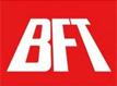 логотип - bft