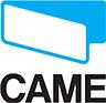 логотип - came