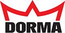 логотип - dorma