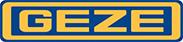 логотип - geze