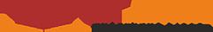 логотип - Ликолор